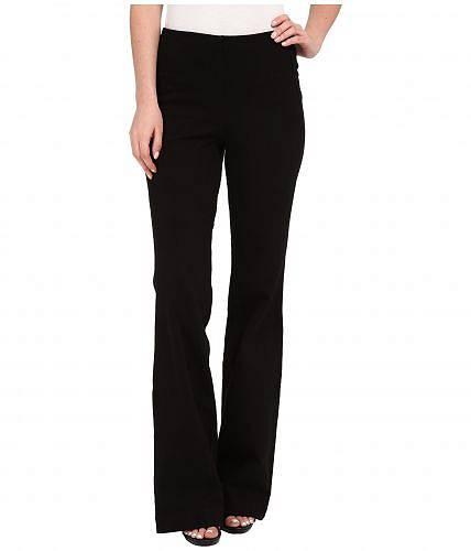 リセ Lysse レディース 女性用 ファッション ジーンズ デニム Denim Trousers - Black