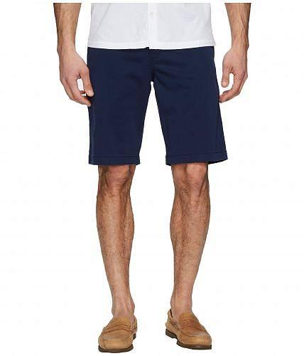 送料無料 トミーバハマ Tommy Bahama メンズ 男性用 ファッション ショートパンツ 短パン Boracay Shorts - Maritime