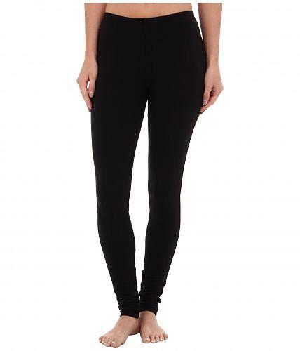 送料無料 スプレンデッド Splendid レディース 女性用 ファッション パンツ ズボン French Terry Legging - Black