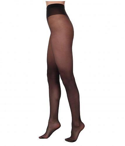 送料無料 ウォルフォード Wolford レディース 女性用 ファッション 下着 ストッキング Individual 10 Tights - Black