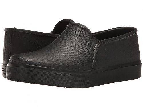 送料無料 クロッグス Klogs Footwear レディース 女性用 シューズ 靴 スニーカー 運動靴 Tiburon - Black