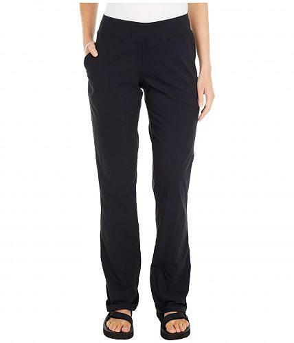 送料無料 マウンテンハードウエア Mountain Hardwear レディース 女性用 ファッション パンツ ズボン Dynama/2(TM) Pants - Black