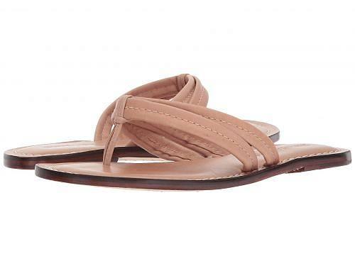送料無料 バーナード Bernardo レディース 女性用 シューズ 靴 サンダル Miami Sandal - Blush
