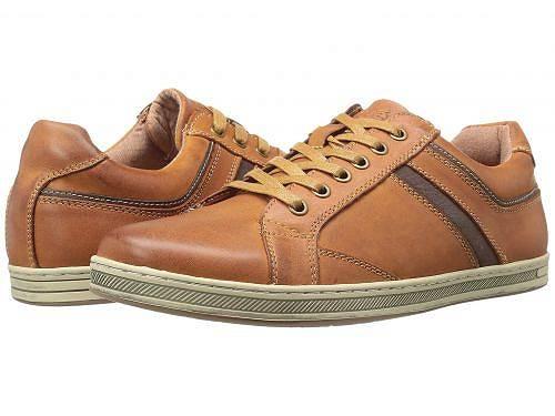 送料無料 プロペット Prop?t メンズ 男性用 シューズ 靴 スニーカー 運動靴 Lucas - Brown