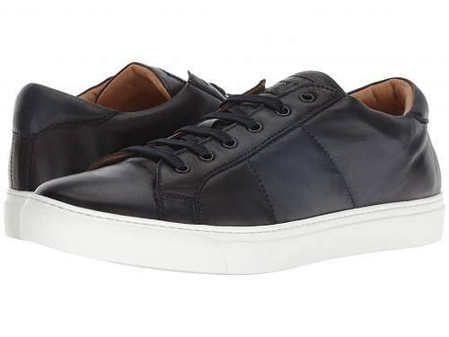 送料無料 トゥ ブーツ ニューヨーク To Boot New York メンズ 男性用 シューズ 靴 スニーカー 運動靴 Colton - Navy