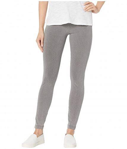 送料無料 リセ Lysse レディース 女性用 ファッション ジーンズ デニム Denim Legging - Mid Grey