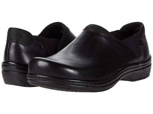 クロッグス Klogs Footwear レディース 女性用 シューズ 靴 クロッグ ミュール Raven - Black