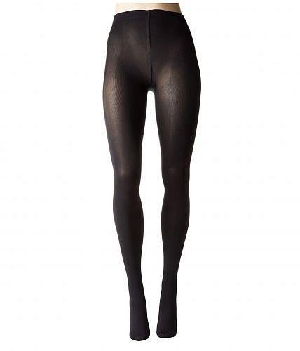 送料無料 ウォルフォード Wolford レディース 女性用 ファッション 下着 ストッキング Matte Opaque 80 Tights - Black