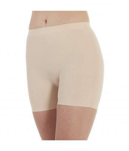送料無料 MAGIC Bodyfashion レディース 女性用 ファッション 下着 ショーツ Maxi Sexy Shorts - Latte