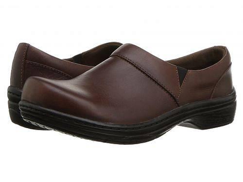 送料無料 クロッグス Klogs Footwear レディース 女性用 シューズ 靴 クロッグ ミュール Mission - Infield Chaos