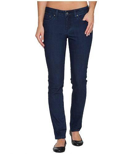 送料無料 プラナ Prana レディース 女性用 ファッション ジーンズ デニム Kayla Jeans - Indigo