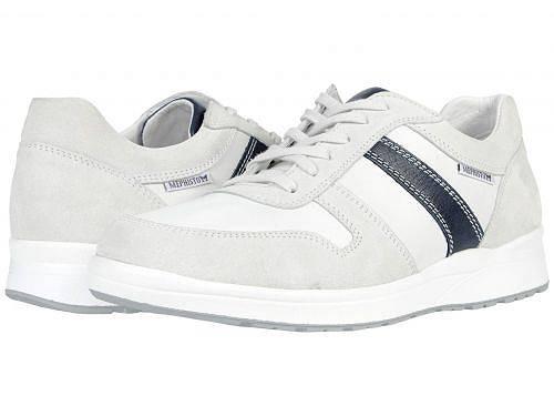 日本未発売 セール品 海外ブランドの靴 スニーカー バッグ 子供服 鞄 水着など取り扱い多数 プレゼントやお祝いにも 送料無料 期間限定 新作アイテム毎日更新 メフィスト Off-White - 靴 Mephisto 男性用 Velsport メンズ シューズ 運動靴 Vito