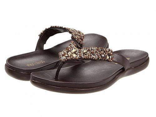 送料無料 ケネスコール Kenneth Cole Reaction レディース 女性用 シューズ 靴 サンダル Glam-athon - Bark