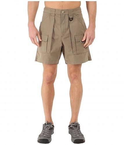 送料無料 コロンビア Columbia メンズ 男性用 ファッション ショートパンツ 短パン Brewha II(TM) Short - Sage