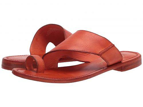 送料無料 フリーピープル Free People レディース 女性用 シューズ 靴 サンダル Sant Antoni Slide - Coral
