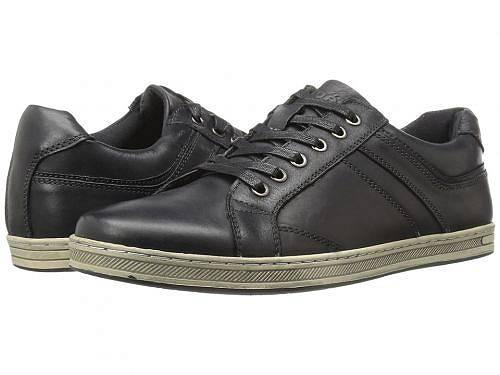 送料無料 プロペット Prop?t メンズ 男性用 シューズ 靴 スニーカー 運動靴 Lucas - Black