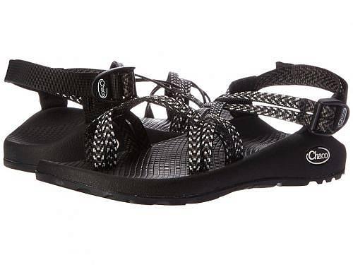 日本未発売 セール品 海外ブランドの靴 スニーカー バッグ 子供服 鞄 水着など取り扱い多数 プレゼントやお祝いにも 送料無料 チャコ Chaco 待望 Black 女性用 靴 オンラインショッピング Classic シューズ ZX Boost - R 2 レディース サンダル