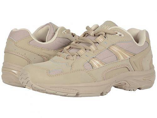 送料無料 バイオニック VIONIC レディース 女性用 シューズ 靴 スニーカー 運動靴 Walker - Taupe