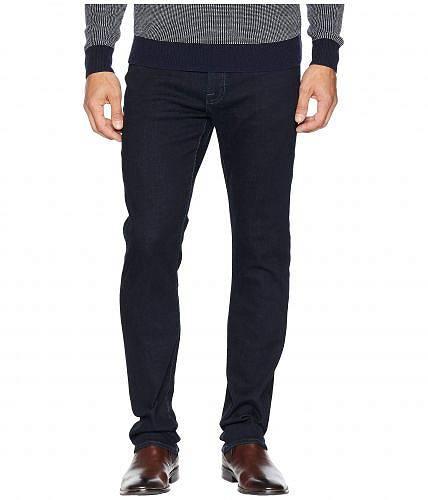 ラッキーブランド Lucky Brand メンズ 男性用 ファッション ジーンズ デニム 410 Athletic Fit Jeans in Stone Hollow - Stone Hollow