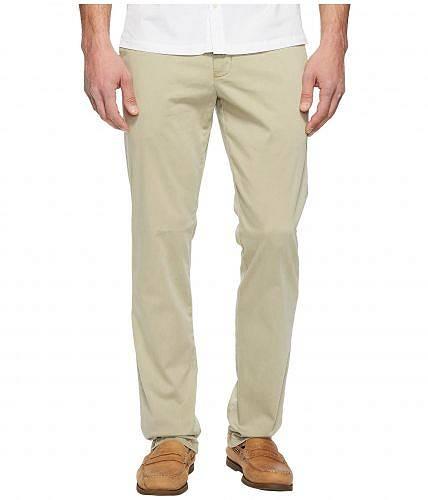 送料無料 トミーバハマ Tommy Bahama メンズ 男性用 ファッション パンツ ズボン Boracay Flat Front Chino Pant - Khaki