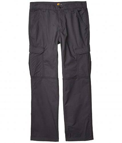 送料無料 カーハート Carhartt メンズ 男性用 ファッション パンツ ズボン BN200 Force Relaxed Fit Work Pants - Shadow