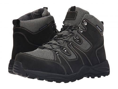 送料無料 ドリュー Drew メンズ 男性用 シューズ 靴 ブーツ ハイキングブーツ Trek Waterproof BootUVzSqMp