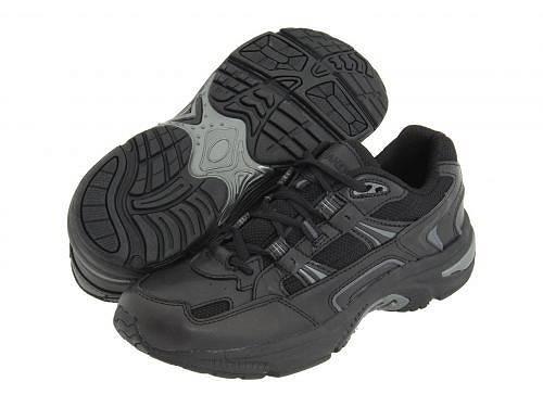 送料無料 バイオニック VIONIC レディース 女性用 シューズ 靴 スニーカー 運動靴 Walker - Black