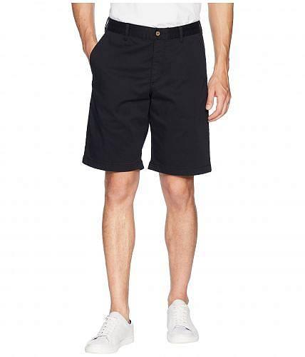 送料無料 Tommy Bahama トミーバハマ ショートパンツ 短パン メンズ 男性用 ファッション Tommy Bahama トミーバハマ Boracay Shorts - Black