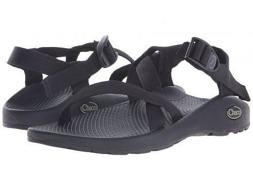 送料無料 チャコ Chaco レディース 女性用 シューズ 靴 サンダル Z/1(R) Classic - Black