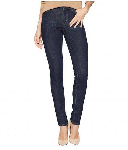 送料無料 カーハート Carhartt レディース ジーンズ デニム パンツ Slim Fit Layton Skinny Leg Jeans - Midnight Sky