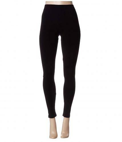 送料無料 ウォルフォード Wolford レディース 女性用 ファッション パンツ ズボン Aurora Modal Leggings - Black