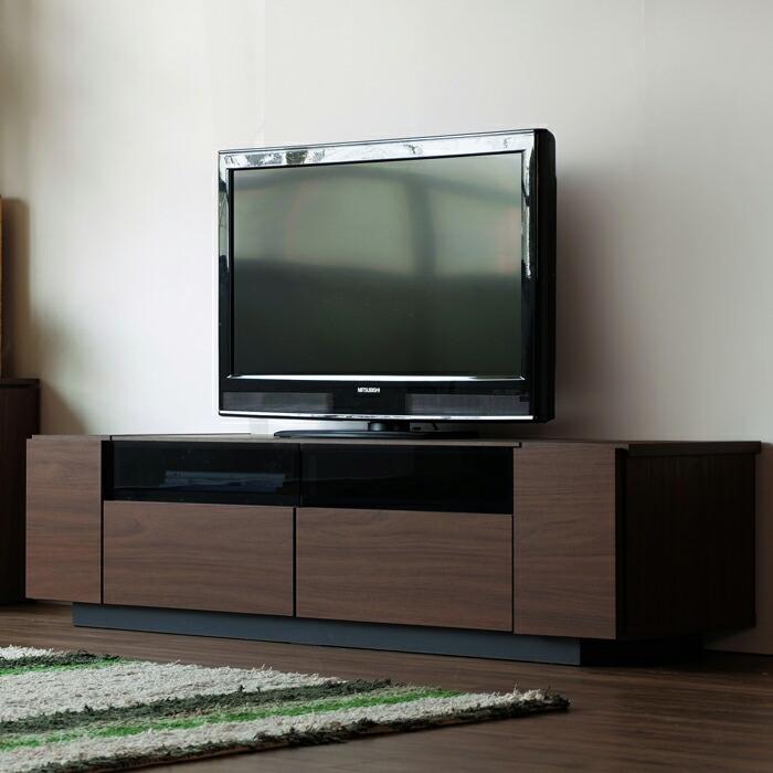 【大型便】MIST TV 140 (MF-MBR)