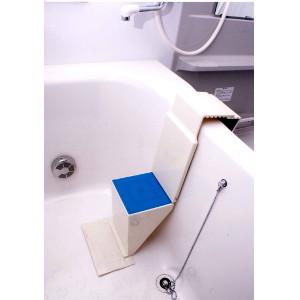 【クーポン獲得】【当店は4980円以上で送料無料】浴槽用ワンタッチステップ 3個セット