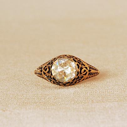 人気定番 9ct ダイヤモンドリング Rings レディース ジュエリー 指輪, プレイスユーメンズ&レディース 892d7227