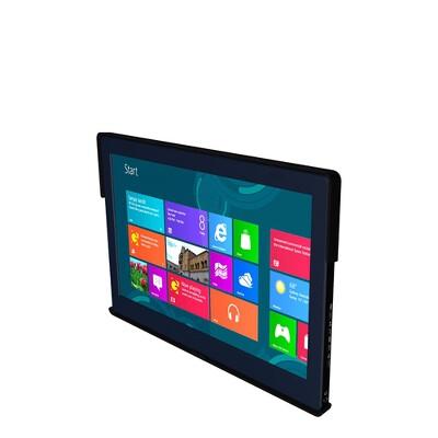 GeChic On-Lap 1101P 11.6型 フルHD IPS液晶モバイルモニター 1080/24pおよび1080/30p入力に対応