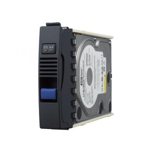 [取寄せ品] Panasonic WJ-HDU41M i-PROシリーズ ネットワークハードディスクユニット 1TB