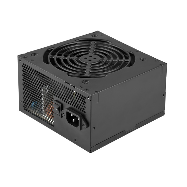 SILVERSTONE SST-ET750-G 750W PC電源 80 PLUS Gold認証/フラットケーブル採用