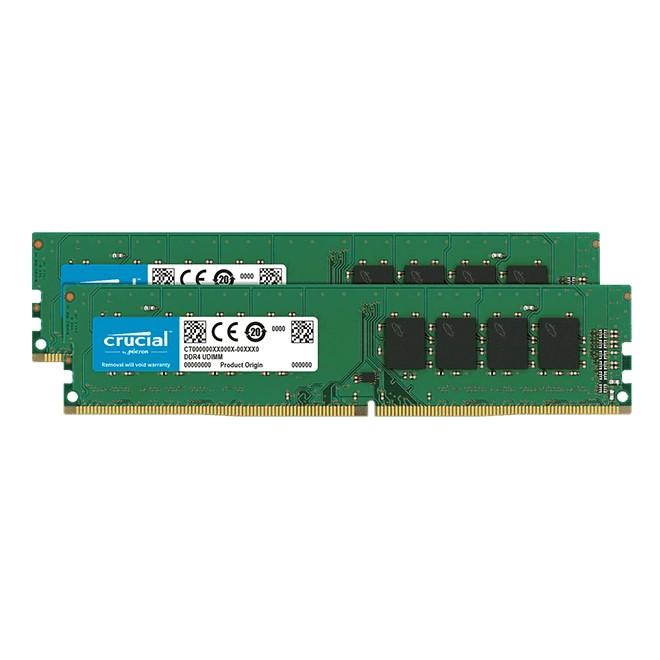 CFD W4U3200CM-16G [DDR4-3200/16GB x2枚] デスクトップ用メモリ CFD Selection メモリ スタンダードシリーズ