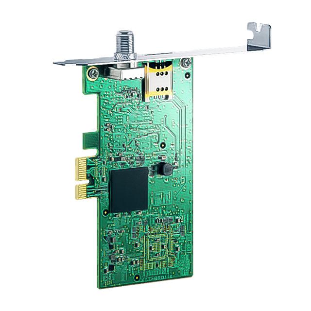 新製品 PIXELA Xit Board XIT-BRD110W Xit Board(サイト ボード) Windows向けPCIe接続テレビチューナー