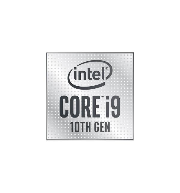 新製品 Intel Core i9 10850K BOX 第10世代インテルCore i9プロセッサー CPU