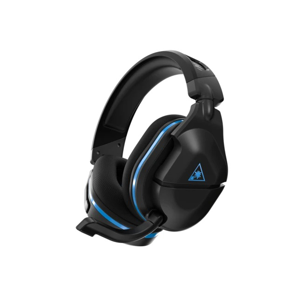 <title>TURTLE BEACH STEALTH 賜物 600P GEN2 TBS-3140-01 2.4Ghz ワイヤレスゲーミングヘッドセット</title>