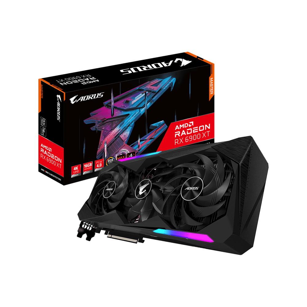玄人志向 GV-R69XTAORUS M-16GD AMD Radeon 搭載 6900 セール特価 XT 特価 RX グラフィックスカード