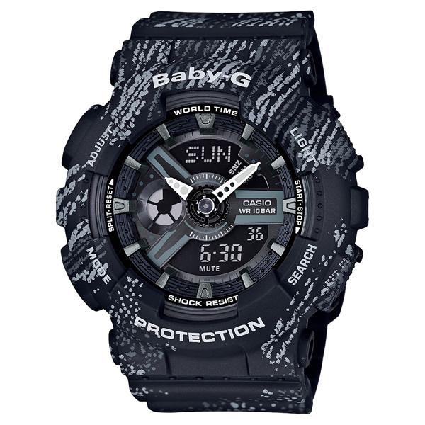 9c18628d41 [LWQ10DJ7A1JF] [WVQM4101AJF] CASIO 【腕時計】 WVQ-M410-1AJF レディース