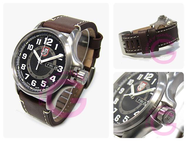 拿 (拿) 1801 [T25 查看» 域运动自动自动上弦男装手表