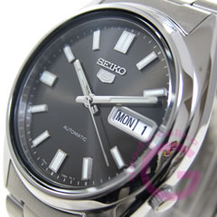 SEIKO5 ( Seiko ) SEIKO / Seiko 5 SNXS79K automatic black watch