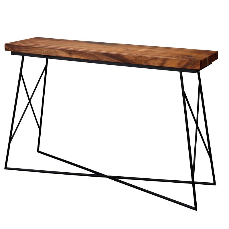 カウンターテーブル ( 送料無料 おしゃれ インテリア リビング ダイニング 寝室 デザイン シンプル ナチュラル )