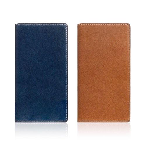 iPhone 11 Pro 本革手帳型ケースTamponata Leather case SD17857i58R カバー iPhonePro カバー アイフォン 10s roa10P 4589753068575