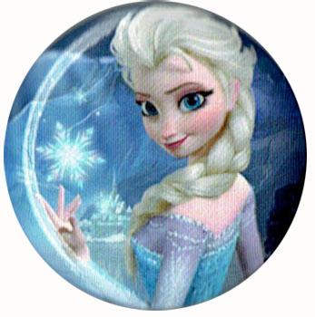 安娜和雪女王冷冻艾尔莎女王埃尔莎的 Arendelle 批胸针可以批量 loungefly 休息室飞
