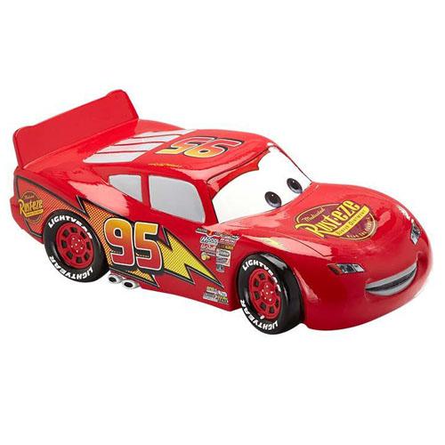 【はこぽす対応商品】 ディズニー Disney Disney ShowcaseLightning McQueen McQueen CARSライトニングマックイーン ShowcaseLightning カーズ置物 フィギュア, ECOクリーン生活倶楽部:700c671b --- totem-info.com