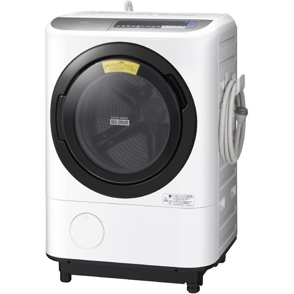 洗濯乾燥機 安い